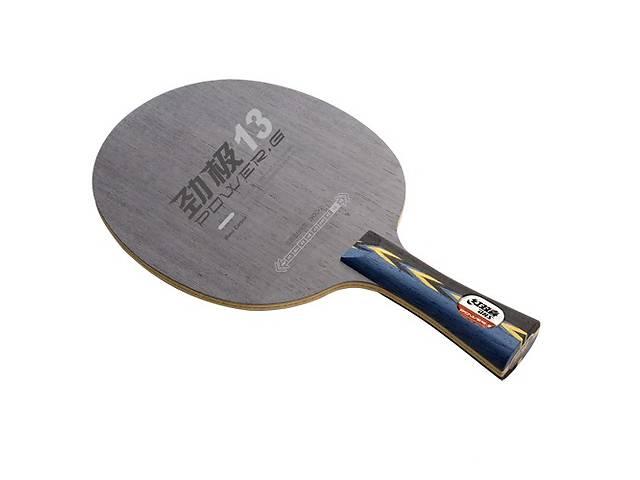 продам Теннисное основание DHS PG13 бу в Киеве