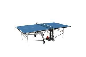 Столы для настольного тенниса