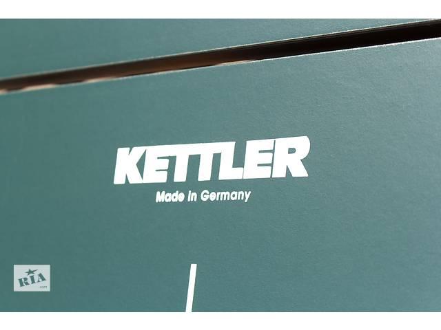 купить бу Теннисный стол Kettler в Киеве