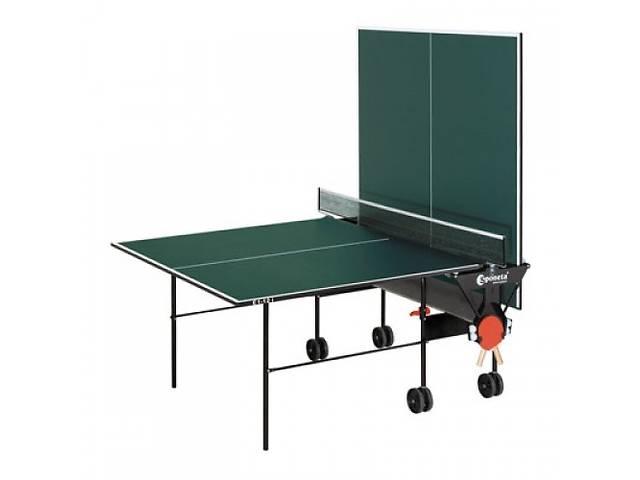 продам Теннисный стол SPONETA S1-04i 16 мм бу в Киеве