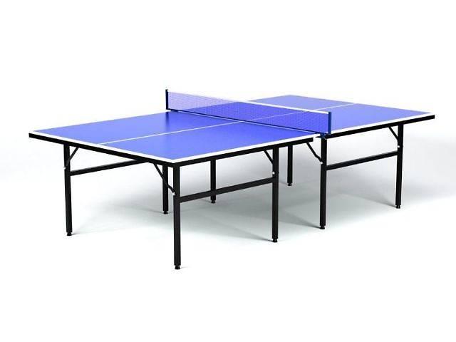 бу Стол для настольного тенниса Ping-Pong в Тернополе