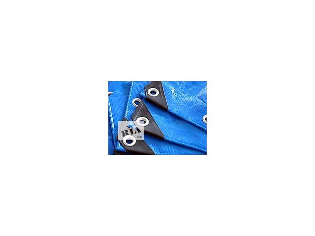 Тенты для накрытия стройматериалов от дождя и снега- объявление о продаже  в Полтаве