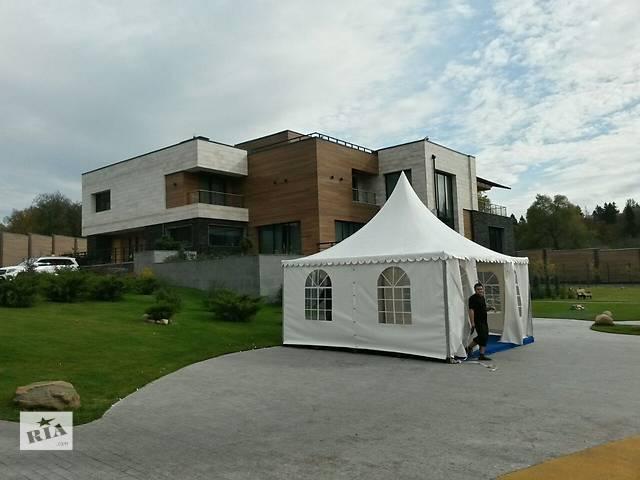 бу Тенты !!!!http://tents-group.simdif.com в Мариуполе