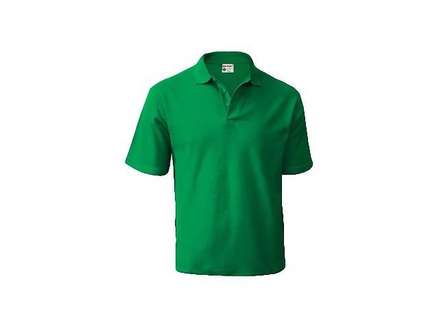 продам Тениска поло мужская бу в Куликовке