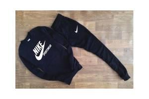 б/у Мужские кофты и пуловеры NIKE