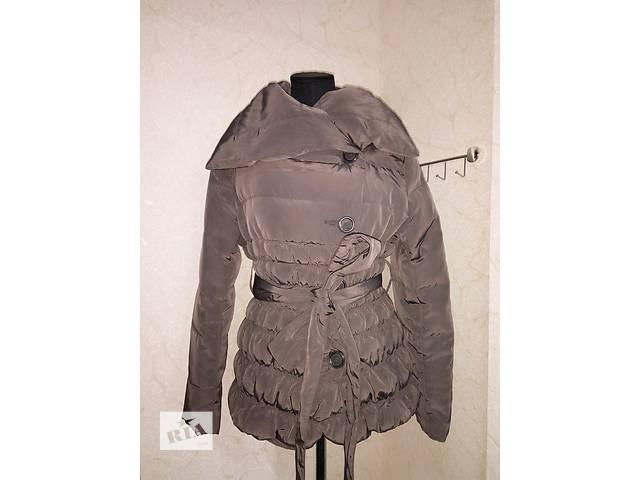 купить бу Теплая курточка kaije в Херсоне
