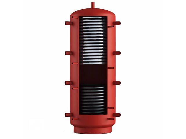 Теплоаккумулятор (емкость буферная)- объявление о продаже  в Запорожье