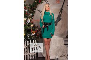 Женская одежда в Ужгороде - объявление о продаже Вся Украина