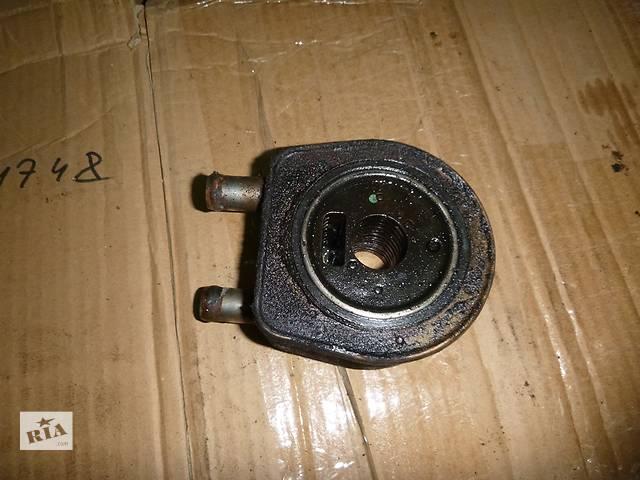 Теплообменник на бмв е46 теплообменник к turbomax plus 282 2 5