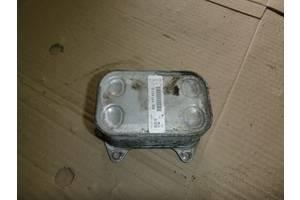 б/у Радиаторы масла Volkswagen Crafter груз.