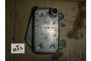 б/у Радиатор масла Mercedes Sprinter 313