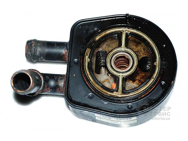Куплю теплообменник в москве 007 02 установка теплообменная