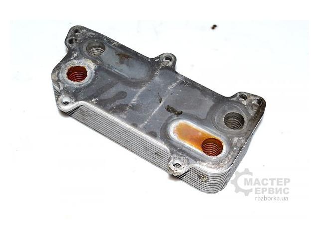 Газ газовый теплообменник е 5202 ii d штуцер для теплообменника