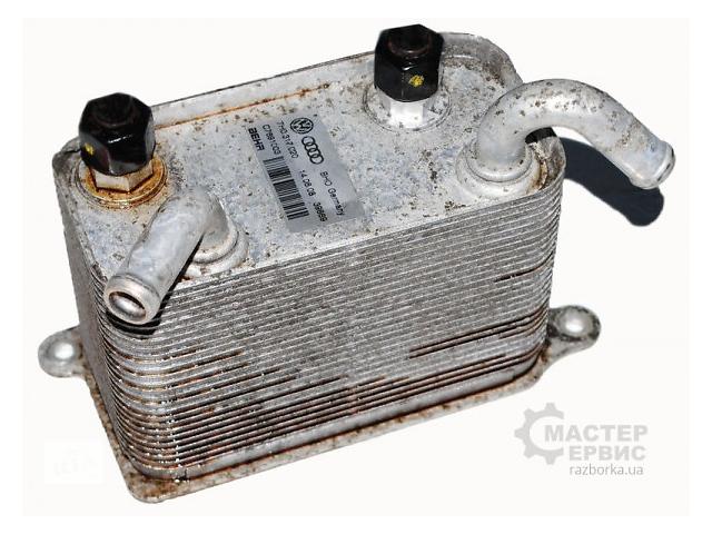 Теплообменник акпп 01м купить ca15 10 прямого теплообмена с горизонтальным медным грунтовым теплообменником