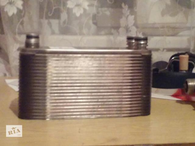 дровяные enbra с теплообменником