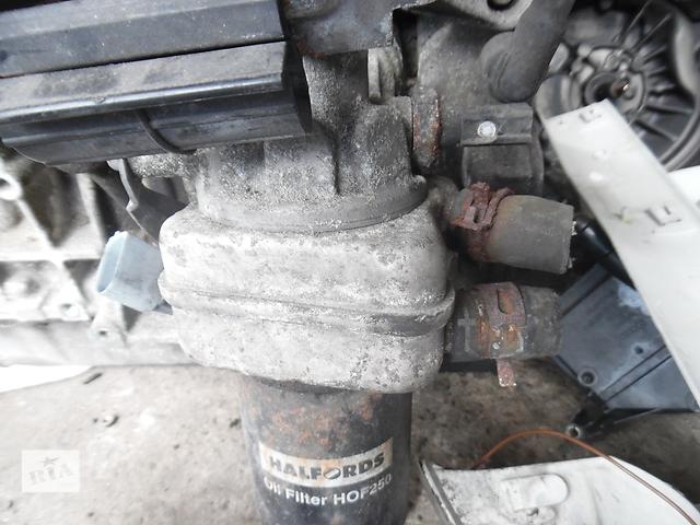 Где находиться внутренний теплообменник кондиционера на шкоде октавия а5 чертеж теплообменник испаритель кондиционера пластинчатого