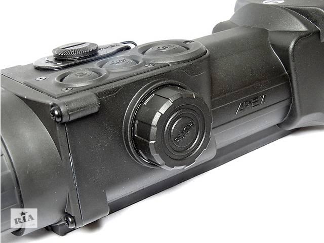 купить бу Тепловизор Pulsar Apex XD75 (50 Гц; до 1600 м). в Киеве