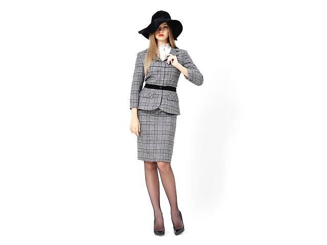 Теплый костюм от французской фирмы Mirachel- объявление о продаже  в Львове