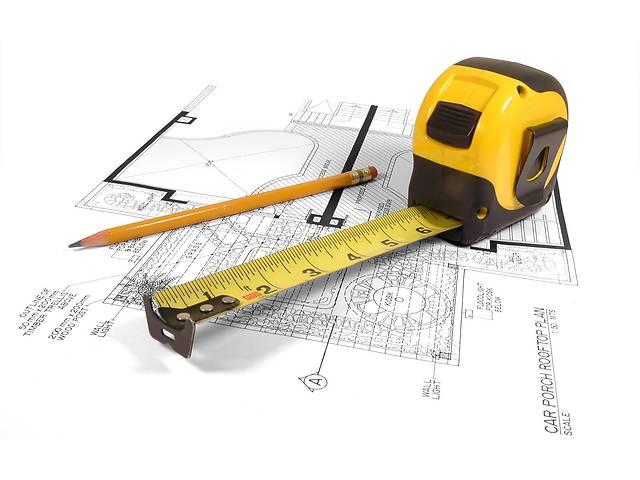 бу Терміново потрібні спеціалісти на будівництво в Чехію (Прага, Брно)!!!!!  в Украине