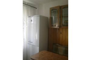 б/у Холодильник Atlant