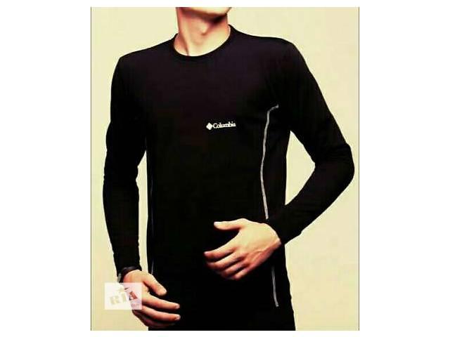 Термо-белье мужское(Термо-белье мужское)- объявление о продаже  в Хмельницком