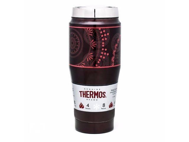 бу Шок цена! Термокружка Thermos Raya Tumbler 0,47L в Виннице