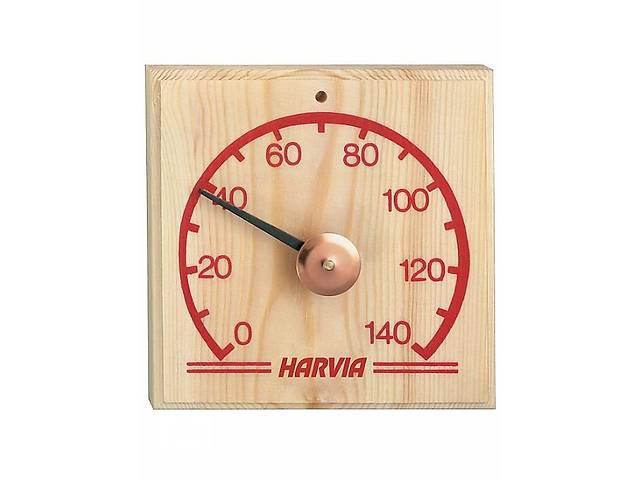 Термометр для сауны и бани HARVIA (Финляндия)- объявление о продаже  в Киеве