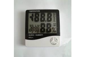 Приборы измерения, регулирования температуры