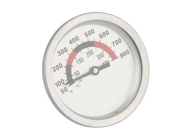 продам Термометр Т430 от + 10 градусов до + 430 градусов бу в Светловодске