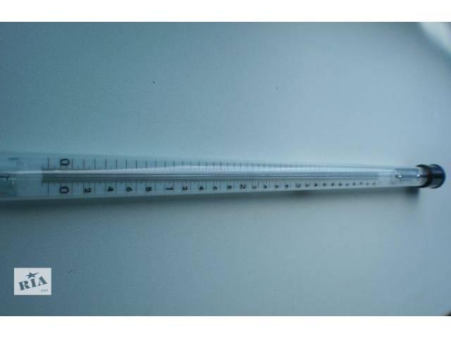 Термометр лабораторный метастатический Бекмана ТЛ-1, 0+5°С, -20+150°С- объявление о продаже  в Запорожье