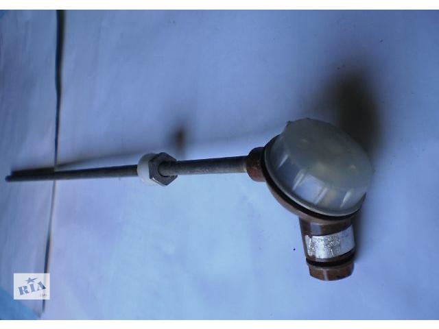 купить бу Термопреобразователь сопротивления ТСМ-0879, 426-36, 400мм (термометр сопротивления, термопара) в Запорожье