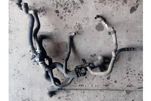 б/у Термостаты Peugeot 308