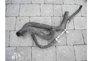 Термостаты Chevrolet Lacetti