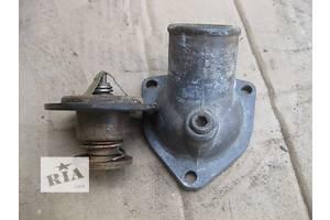 Термостаты Opel Ascona