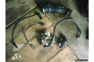 Термостаты Chevrolet Aveo