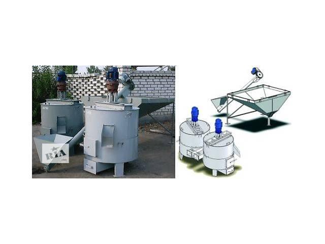 бу Термическая обработка (парогенератор) УКР-2  в Украине