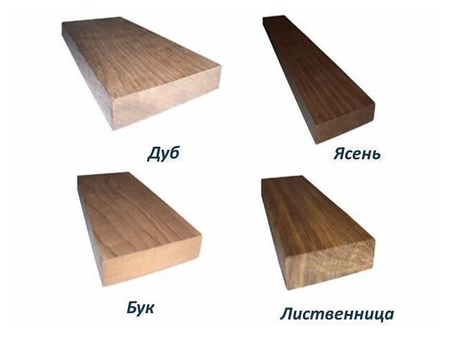 бу Термирование древесины  в Сумах
