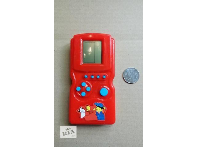 купить бу Tetris Тетрис для детей в Запорожье