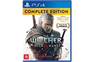 Нові Ігри для PS4