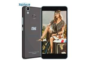 Новые Мобильные телефоны, смартфоны THL