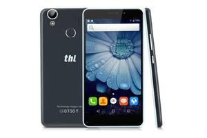 Новые Смартфоны THL