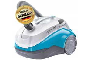 Новые Пылесосы для сухой уборки Thomas