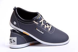Новые Мужская обувь Timberland