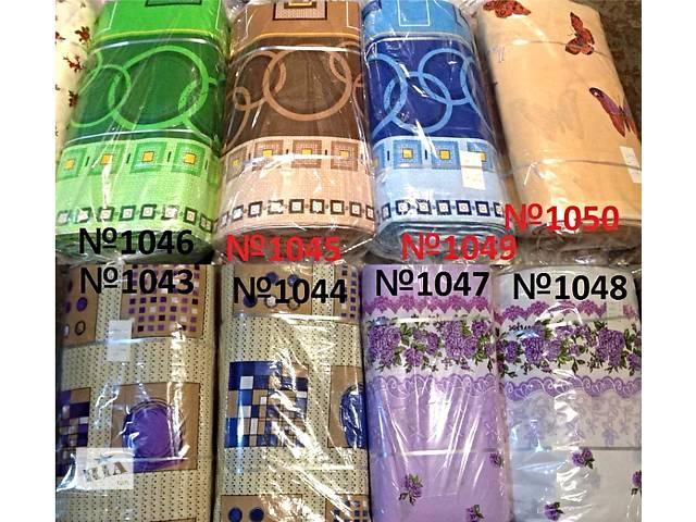 продам Ткань 100% хлопок для постельного белья. бу в Киеве