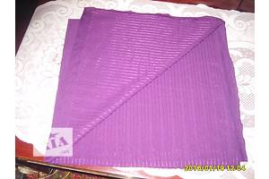 новый Домашний текстиль в Харькове Львов