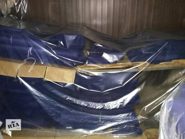 продам ткань Диагональ в наличии бу в Киеве
