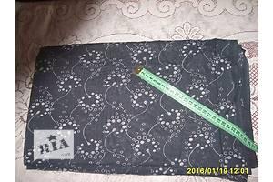 Домашний текстиль в Харькове - объявление о продаже Львов