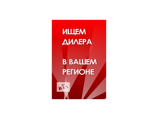 продам Тканевие ролети.Жалюзи.Изготовитель. бу  в Украине