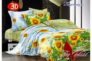 Комплекты постельного белья ТМ TAG