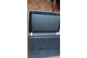 б/у Ноуты для работы и учебы HP (Hewlett Packard) Mini 210
